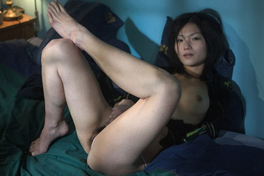 Opinion Fine korean pussy and ass