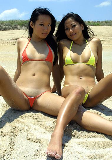 ramakirshan nude sex photos