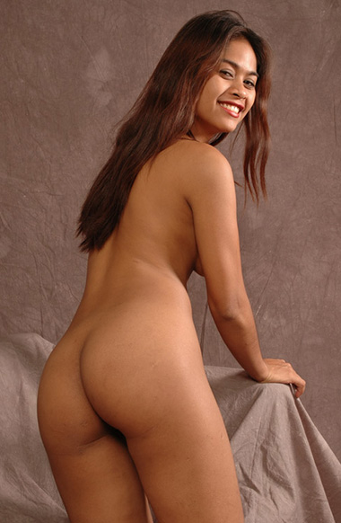 Naked amateur filipinas — img 9