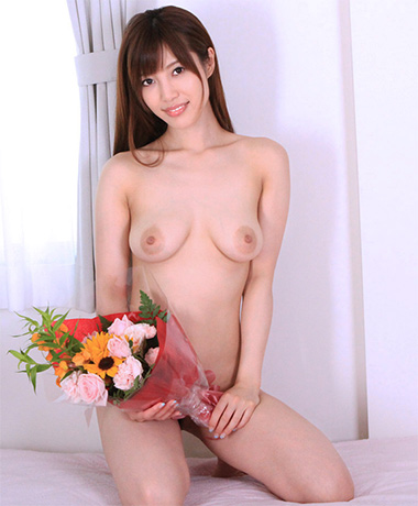 Japanese sexy naked pink — photo 1
