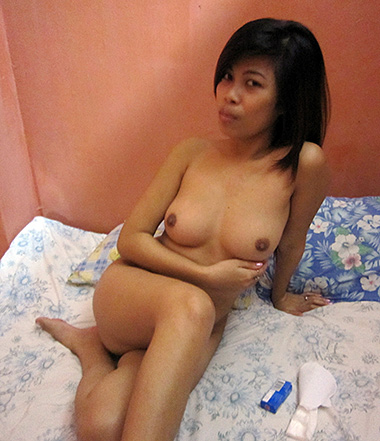 Filipina - BEST And FREE - Free Tube Porn Videos