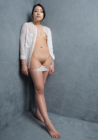 Sarah young private fantasies 4 - 3 9