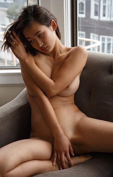 concealed nudity