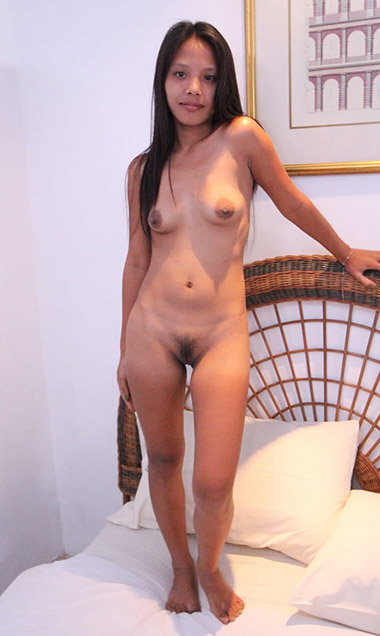 Showing Media Posts For Asian Mature Filipina Xxx