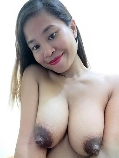 Online sex chatrooms