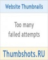 www.tialing.com
