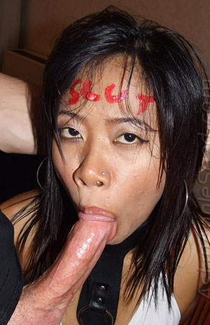 Chelsey recommend best of chinese gallery slut